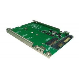 Shintaro M.2 SSD to 2.5 inch SATA Compatible with Shintaro 2.5 inch Blazer USB3.0 Enclosure