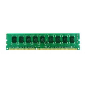 Synology 2GB ECC RAM MODULE DDR3 -  1 unit contains 2 x 2GB Sticks of RAM - RS3617xs