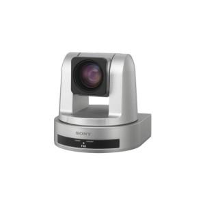 Sony SRG120DU 1080/60P, 12X OPT, USB3.0, FHD IP Control PTZ Camera