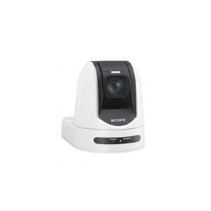 Sony SRG360SHE 1080/60P, 30X OPT,3G-SDI/HDMI, FHD IP Control PTZ Camera