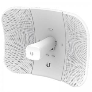 Ubiquiti Networks LiteBeam AC Gen2 Antenna LBE-5AC-GEN2