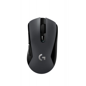 Logitech G603 Lightspeed Wireless Gaming Mouse 910-005103