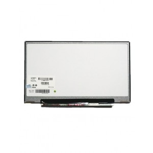 LG Display LP133WH2(TL)(L4) Replacement Laptop LED LCD Screen No Bracket