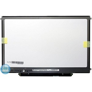 LG Display LP133WX3(TL)(AA) Replacement Laptop LED LCD Screen