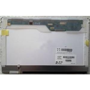 LP141WX3-TLN1 (TL)(N1) Replacement laptop LCD screen
