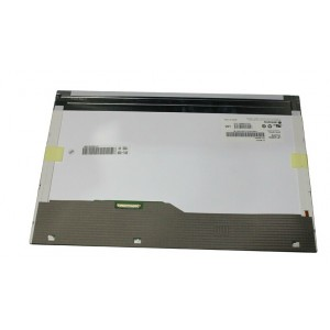 """14.1"""" LED SCREEN LTN141AT15 LP141WX5 TLP3 (TL)(P3) For Lenovo T410"""