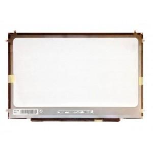LCD LED type LG Display LP154WP4(TL)(A1) 15.4 1440x900