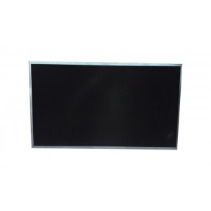 LG Display LP156WFC(TL)(B1) Replacement Laptop LED LCD Screen FHD