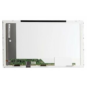 LG Display LP156WH4(TL)(N2) Replacement Laptop LED LCD Screen
