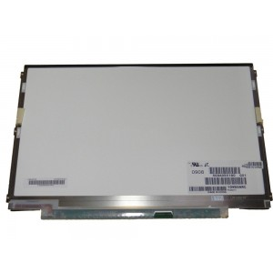 Samsung LTN133AT15-G01 Replacement Laptop LED LCD Screen