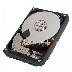 "Toshiba MD04ACA600 6TB 3.5"" 7200RPM SATA3 Desktop Hard Drive"