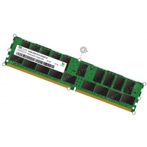SK Hynix 32GB (1x32GB) DDR4 RDIMM 2933MHz CL21 1.2V ECC Registered 2Rx4 PC4-23466U-R Server Memory RAM