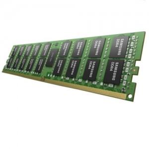 Intel 32GB DDR4- 2666Mhz RDIMM (PC4 21300) Registered  2Rx4 1.2v Server RAM