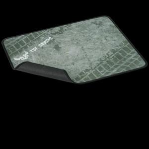 ASUS TUF GAMING P3 Mouse Pad 280X350X2MM NC05