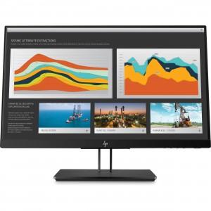 "HP Z22N G2 21.5"" 16:9 FHD IPS LED Studio Monitor"