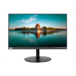 """Lenovo 21.5"""" 61A9MAR1AU ThinkVision T22i-10  IPS WLED Monitor"""
