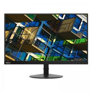 "Lenovo ThinkVision S22e-19 21.5"" Full HD VA LED Monitor"