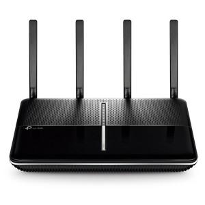 TP-Link Archer VR2800 AC2800 WiFi Wireless MU-MIMO ADSL VDSL Modem Router NBN