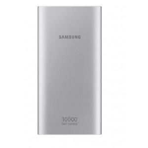 Samsung ULC Battery Pack (10.0A 15W 2Port) TypeC