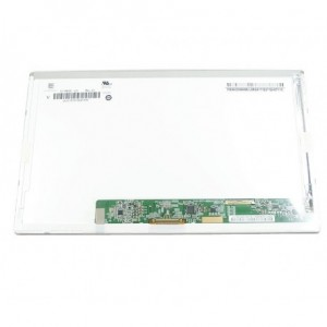 ChiMei Innolux N116BGE-L11 Replacement Laptop LED LCD Screen