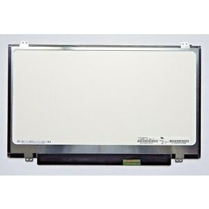 ChiMei Innolux N140BGE-LA2 Replacement Laptop LED LCD Screen