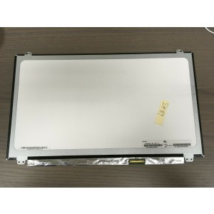 Innolux N156HGE-LB1 Replacement Laptop LED LCD Screen