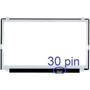 ChiMei Innolux N156BGA-EA2 REV.B1 Replacement Laptop LED LCD Screen