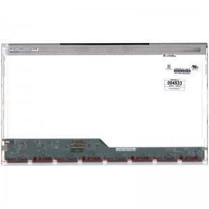 18.4 LED LAPTOP SCREEN PANEL N184HGE-L21 FULL HD 1920X1080