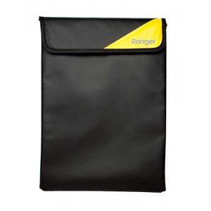 Cygnett ElementProof 7' Protective Tablet Sleeve (LS)