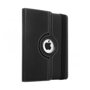 Targus VersavuiPad3 Case SUITS THE NEW IPAD, BLACK(LS)