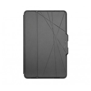 Targus Click-In Case for Samsung Galaxy Tab A 10.5' (2018) - Black(LS)