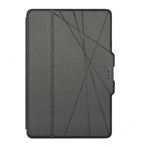 Targus Click-In Case for Samsung Galaxy Tab S5e 10.5' (2019) - Black