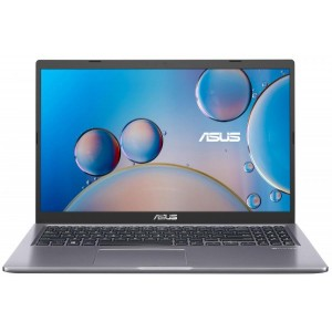 Asus D515DA 15.6' FHD AMD Ryzen 5-3500 8GB 512GB SSD WIN10 PRO Radeon Vega 8 Graphics 1.8kg 1YR WTY W10P AMD Notebook (D515DA-EJ477R)