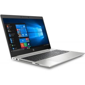 !Shortage HP ProBook 450 G7 15.6' FHD Intel i7-10510U 16GB 512GB SSD WIN10 PRO NVIDIA® GeForce® MX130 2GB IR Camera Backlit 3CELL 1YR ONSITE WTY W10P