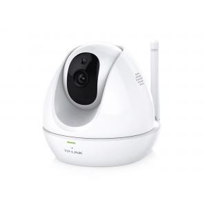 TP-Link NC450 HD 720p Pan/Tilt Wi-Fi H.264 Camera