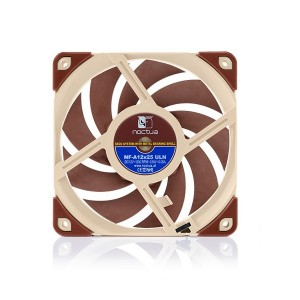 Noctua 120mm NF-A12x25 ULN 1200RPM Fan
