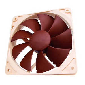 Noctua 120mm NF-P12 1300RPM Fan