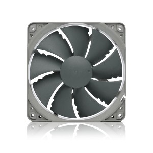 Noctua 120mm NF-P12 Redux Edition 1700RPM PWM Fan