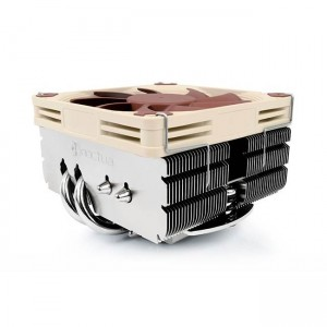 Noctua NH-L9x65 CPU Air Tower Cooler