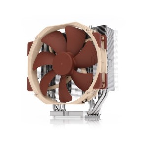 Noctua NH-U12S DX-3647 Xeon Performance CPU Cooler For LGA3647