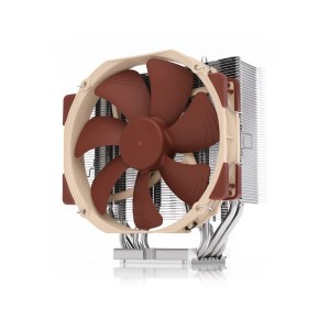 Noctua NH-U14S DX-3647 Xeon Performance CPU Cooler For LGA3647