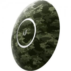 Ubiquiti UniFi NanoHD Hard Cover Skin Casing - Camo Design