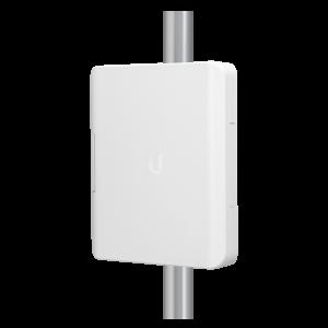 Ubiquiti UnFi Switch Flex Utility