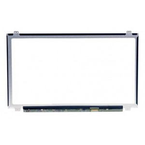 BOE Hydis NT156WHM-N32 V8.0 Replacement Laptop LED LCD Screen