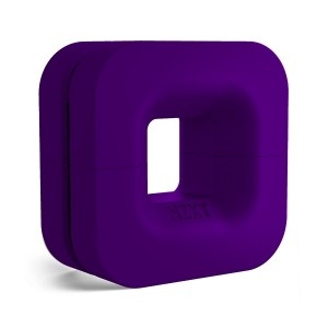 NZXT Puck, Purple