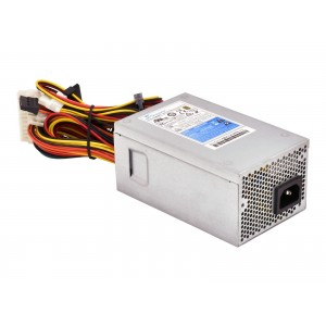 SEASONIC SSP-300TBS 300W TFX power supply 80+ Brouze (85*140*65 mm)