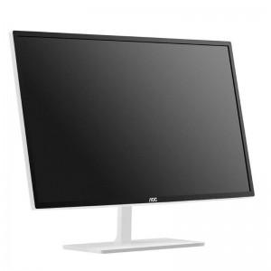 "AOC Q3279VWF 32"" LED LCD Gaming Computer Monitor QHD FreeSync HDMI DVI VGA VA"