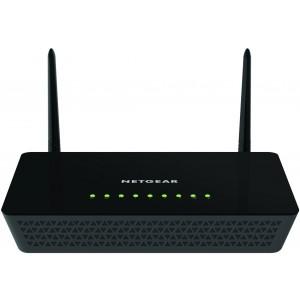 NETGEAR R6220 AC1200 WiFi Router R6220-100AUS