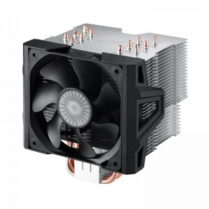 Cooler Master Hyper 612 Ver.2 CPU Air Cooler