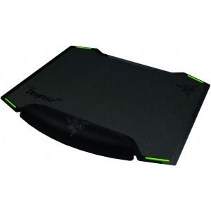 Razer Vespula Dual-Sided Gaming Mouse Mat  RZ02-00320100-R3U1